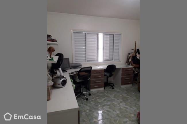 Imagem do imóvel ID-28163 na Rua Antônio Ciucio, Vila Gomes Cardim, São Paulo - SP