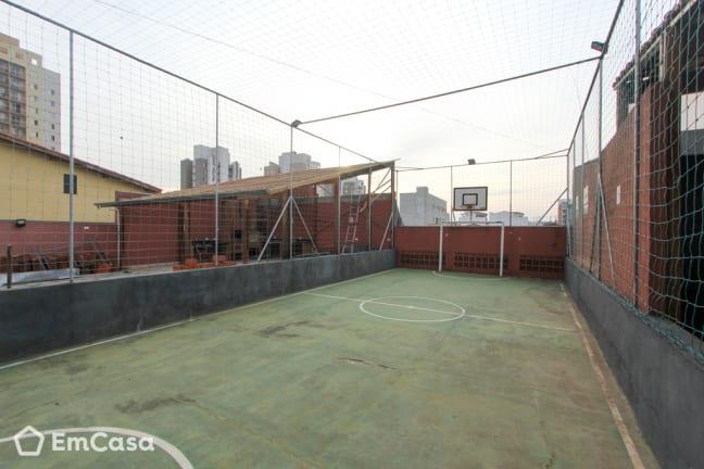 Imagem do imóvel ID-31813 na Rua Bela Brisa, Cidade Patriarca, São Paulo - SP