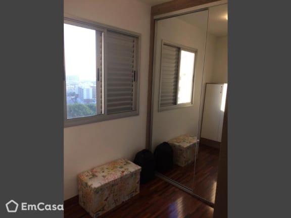 Imagem do imóvel ID-27111 na Avenida Santa Marina, Água Branca, São Paulo - SP