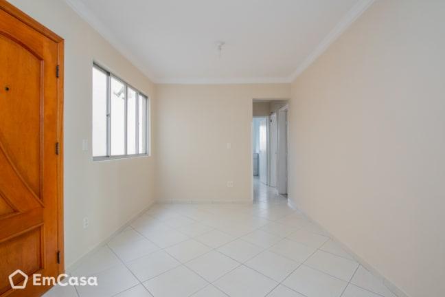 Imagem do imóvel ID-28824 na Rua Américo Brasiliense, Centro, São Bernardo do Campo - SP