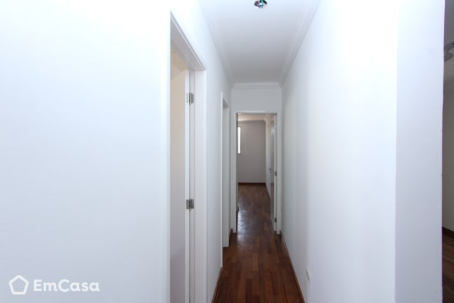 Imagem do imóvel ID-33127 na Rua Pedro Bellegarde, Tatuapé, São Paulo - SP