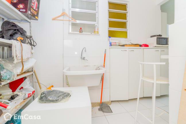 Imagem do imóvel ID-33513 na Avenida Nossa Senhora de Copacabana, Copacabana, Rio de Janeiro - RJ