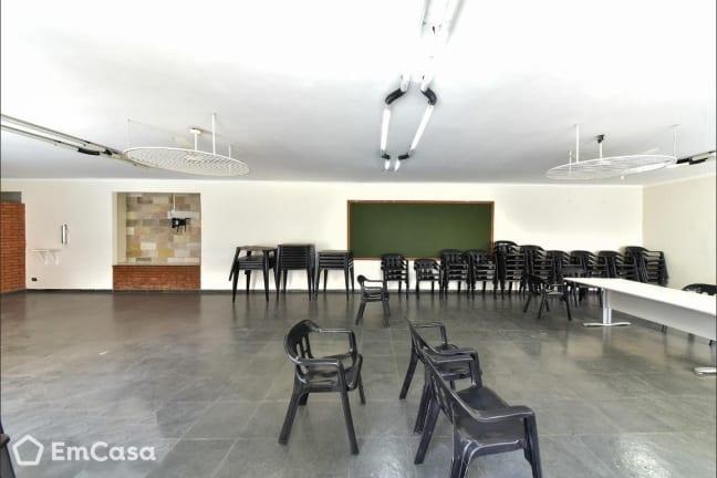 Imagem do imóvel ID-31677 na Travessa Municipal, Centro, São Bernardo do Campo - SP