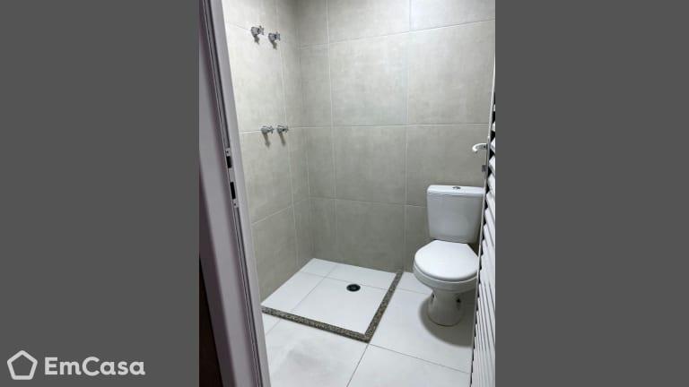 Imagem do imóvel ID-33844 na Rua Raimundo Simão de Souza, Vila Suzana, São Paulo - SP