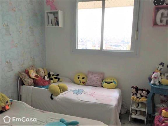 Imagem do imóvel ID-28055 na Rua da Independência, Cambuci, São Paulo - SP