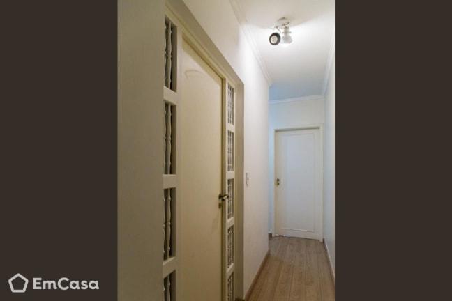 Imagem do imóvel ID-31013 na Rua Almeida Ferraz, Parque Jabaquara, São Paulo - SP