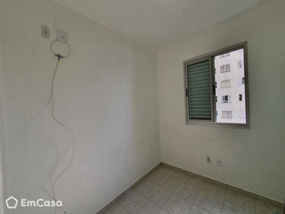 Imagem do imóvel ID-30864 na Rua José Augusto dos Santos, Jardim Satélite, São José dos Campos - SP