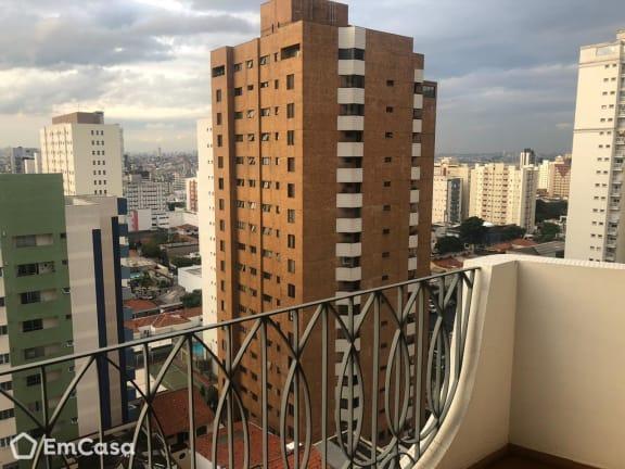 Imagem do imóvel ID-34274 na Rua Maranhão, Santo Antônio, São Caetano do Sul - SP