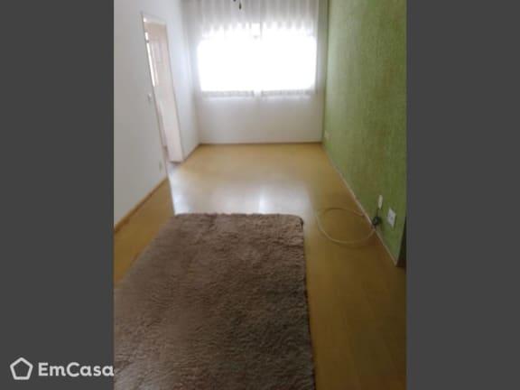 Imagem do imóvel ID-32132 na Rua Paraguai, Vila Vivaldi, São Bernardo do Campo - SP