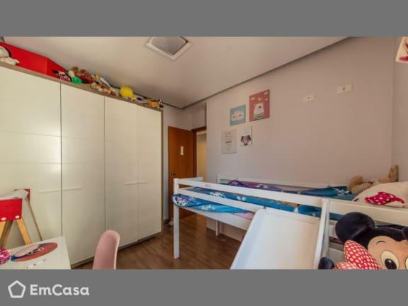 Imagem do imóvel ID-32853 na Rua José Bonifacio, Centro, São Bernardo do Campo - SP