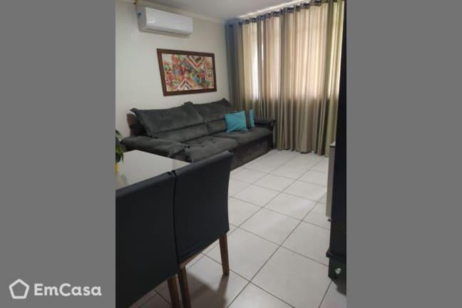 Imagem do imóvel ID-31842 na Rua São Braz, Todos os Santos, Rio de Janeiro - RJ