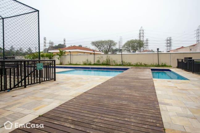 Imagem do imóvel ID-32553 na Avenida Winston Churchill, Rudge Ramos, São Bernardo do Campo - SP