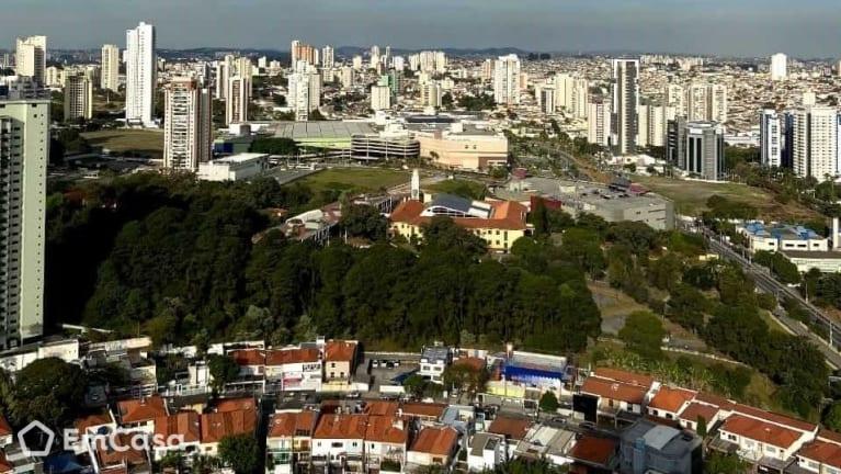 Imagem do imóvel ID-18881 na Rua Eunice Weaver, Água Rasa, São Paulo - SP