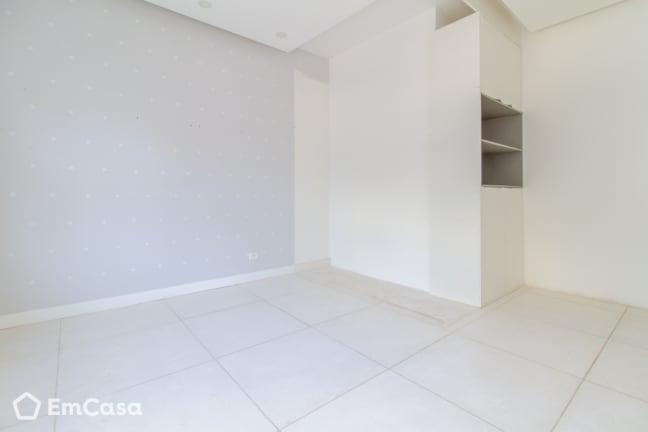 Imagem do imóvel ID-30684 na Rua Voluntários da Pátria, Botafogo, Rio de Janeiro - RJ