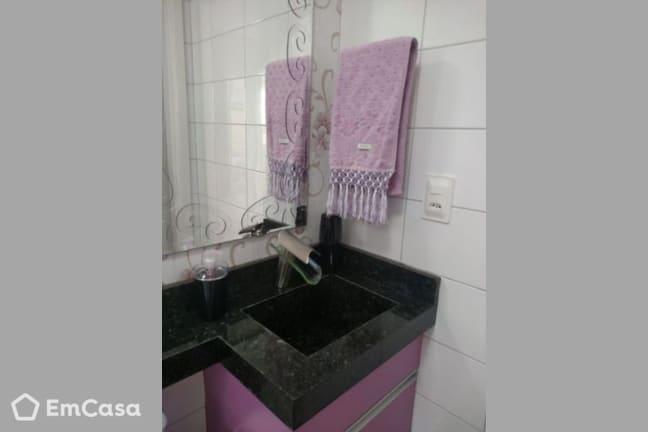 Imagem do imóvel ID-32886 na Rua Mário Alves de Almeida, Jardim Portugal, São José dos Campos - SP