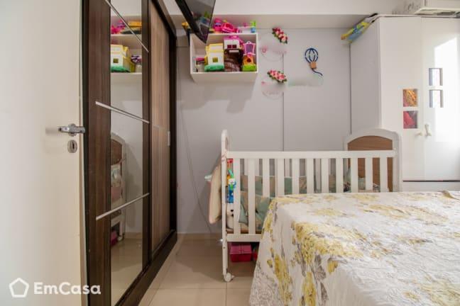 Imagem do imóvel ID-34223 na Avenida do Estado, Cambuci, São Paulo - SP