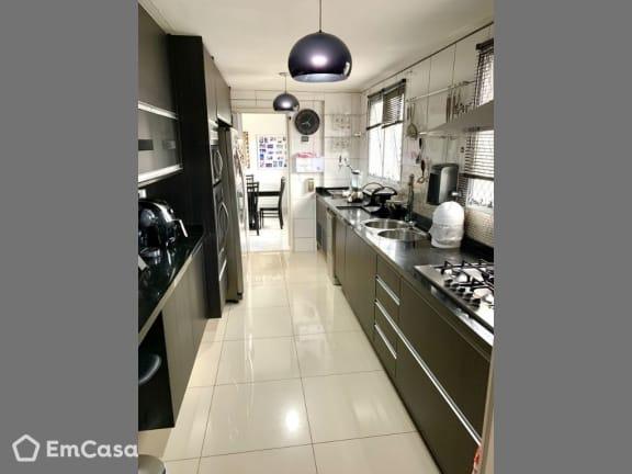 Imagem do imóvel ID-34370 na Avenida Giovanni Gronchi, Vila Andrade, São Paulo - SP