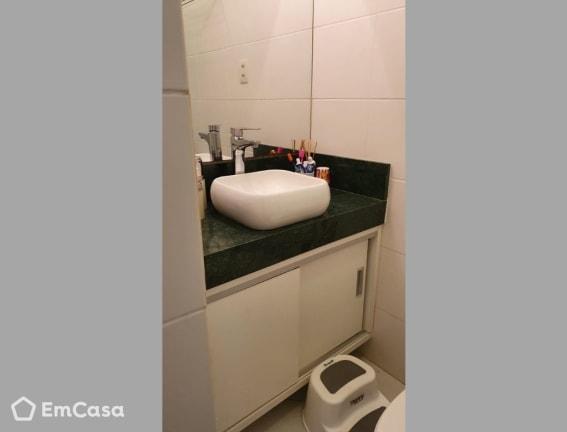 Imagem do imóvel ID-31460 na Rua Nascimento Silva, Ipanema, Rio de Janeiro - RJ