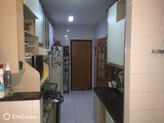 Imagem do imóvel ID-27405 na Rua Pereira Nunes, Tijuca, Rio de Janeiro - RJ