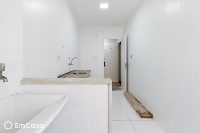 Imagem do imóvel ID-32688 na Rua Pedro Tursi, Jardim Satélite, São José dos Campos - SP