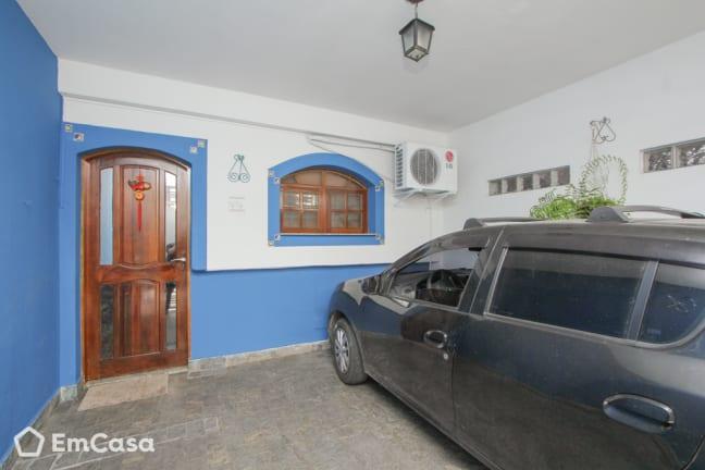 Imagem do imóvel ID-31141 na Rua Antônio Macedo, Parque São Jorge, São Paulo - SP
