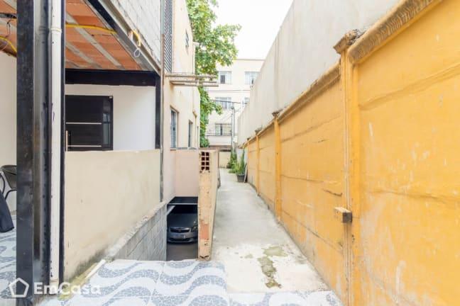 Imagem do imóvel ID-32252 na Rua Conselheiro Agostinho, Todos os Santos, Rio de Janeiro - RJ