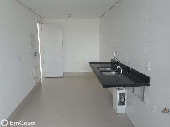 Imagem do imóvel ID-27203 na Rua das Bromélias, Barra da Tijuca, Rio de Janeiro - RJ