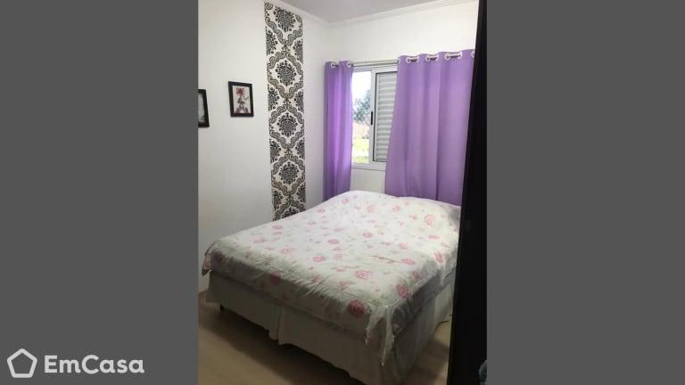 Imagem do imóvel ID-31686 na Avenida Cidade Jardim, Jardim Satélite, São José dos Campos - SP