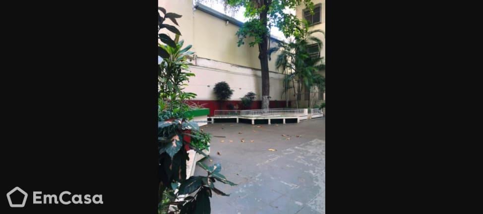 Imagem do imóvel ID-32970 na Rua Marquês de Abrantes, Flamengo, Rio de Janeiro - RJ