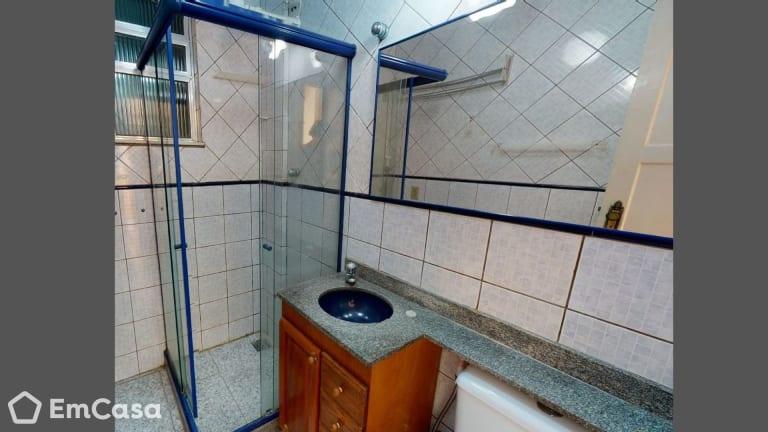 Imagem do imóvel ID-32846 na Rua Marquês de Abrantes, Flamengo, Rio de Janeiro - RJ