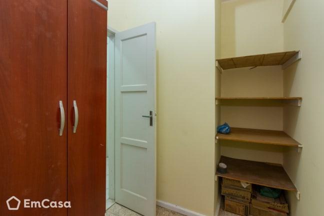 Imagem do imóvel ID-32931 na Rua Benjamin Constant, Glória, Rio de Janeiro - RJ