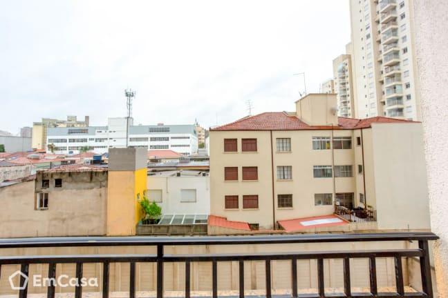 Imagem do imóvel ID-31294 na Rua Joaquim Ferreira, Água Branca, São Paulo - SP