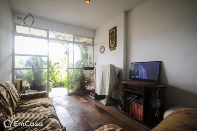 Imagem do imóvel ID-33628 na Avenida Prefeito Dulcídio Cardoso, Barra da Tijuca, Rio de Janeiro - RJ