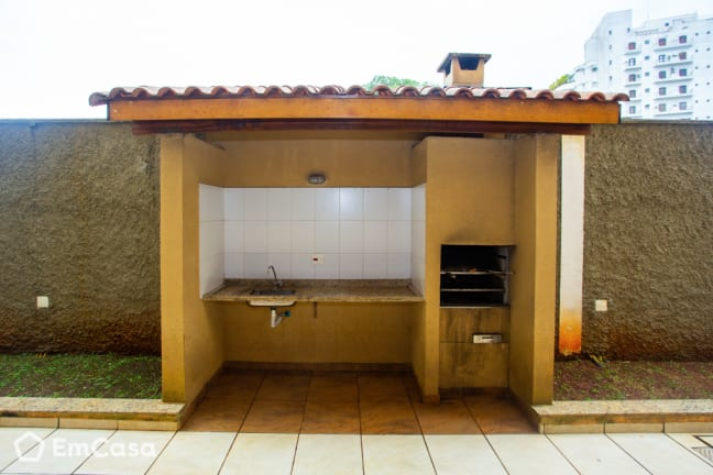 Imagem do imóvel ID-34226 na Avenida Giovanni Gronchi, Vila Andrade, São Paulo - SP