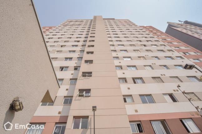 Imagem do imóvel ID-30944 na Avenida do Estado, Cambuci, São Paulo - SP