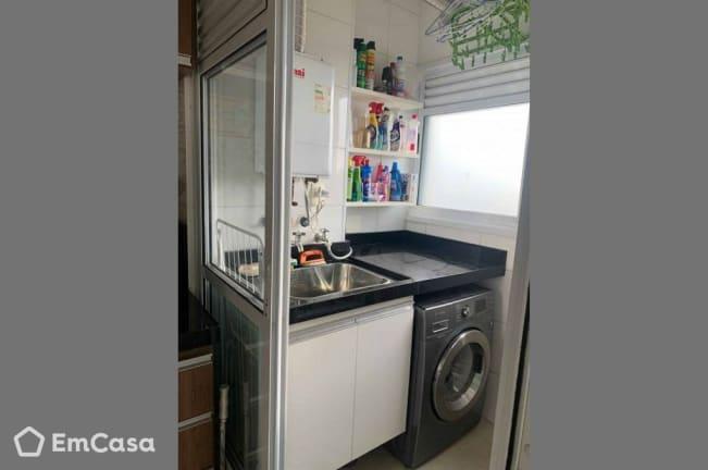 Imagem do imóvel ID-27338 na Rua Marina Crespi, Mooca, São Paulo - SP