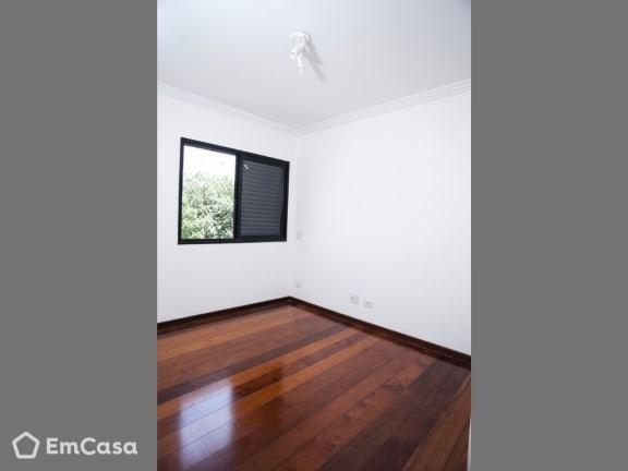 Imagem do imóvel ID-34365 na Rua Mattia Filizzola, Real Parque, São Paulo - SP