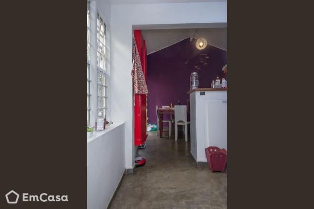 Imagem do imóvel ID-33360 na Rua São Justiniano, Vila Leopoldina, São Paulo - SP