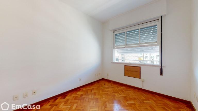 Imagem do imóvel ID-30657 na Rua Felipe de Oliveira, Copacabana, Rio de Janeiro - RJ