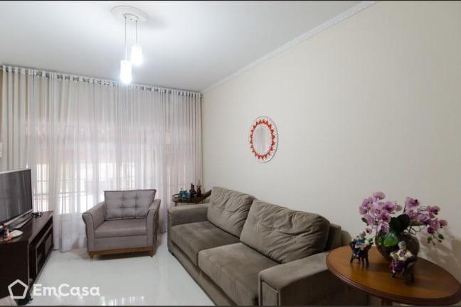 Imagem do imóvel ID-34031 na Rua Euclídes da Cunha, Vila Euclides, São Bernardo do Campo - SP