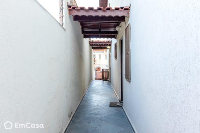 Imagem do imóvel ID-31401 na Rua Vera Cruz, Penha de França, São Paulo - SP