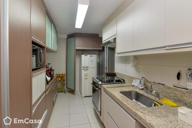Imagem do imóvel ID-27188 na Rua Doutor Rubens Meireles, Várzea da Barra Funda, São Paulo - SP