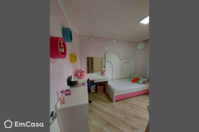 Imagem do imóvel ID-32897 na Avenida Jorge Zarur, Vila Gaianazes, São José dos Campos - SP
