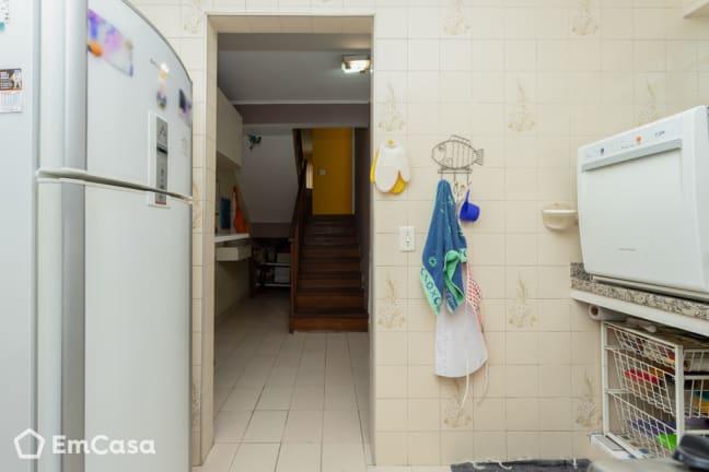 Imagem do imóvel ID-32033 na Rua Guapiaçu, Vila da Saúde, São Paulo - SP