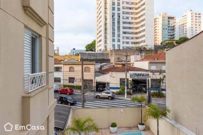 Imagem do imóvel ID-33527 na Rua Camé, Mooca, São Paulo - SP