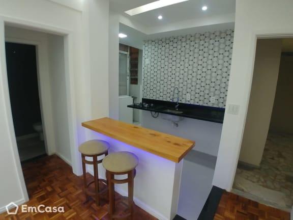 Imagem do imóvel ID-32231 na Rua Figueiredo de Magalhães, Copacabana, Rio de Janeiro - RJ