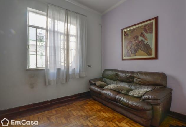 Imagem do imóvel ID-28193 na Rua Professor Romeu Pellegrini, Vila Monumento, São Paulo - SP