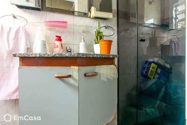 Imagem do imóvel ID-33624 na Rua Visconde de Taunay, Vila Cruzeiro, São Paulo - SP