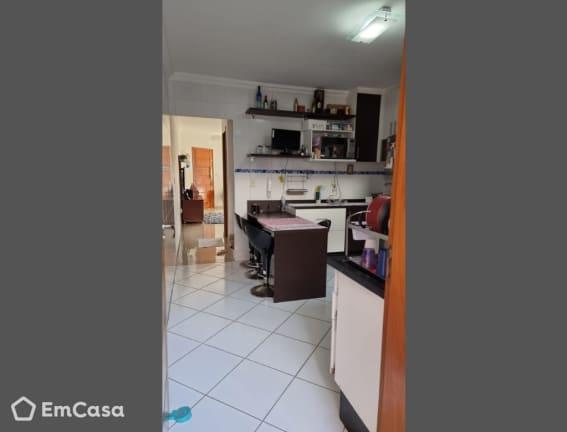 Imagem do imóvel ID-31429 na Rua Maria Teresa Assunção, Vila São Geraldo, São Paulo - SP