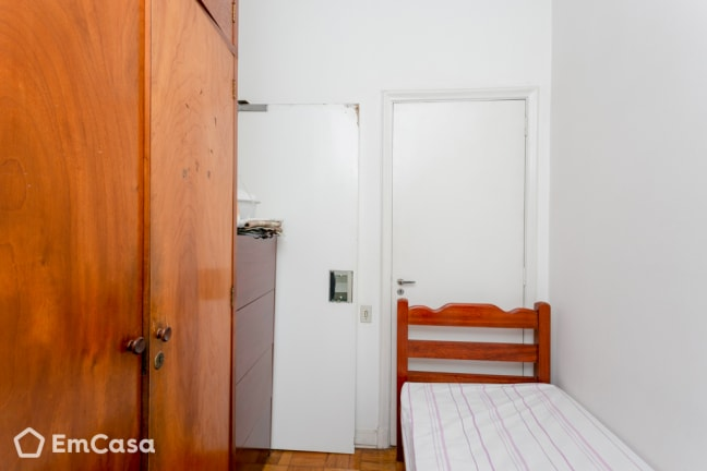 Imagem do imóvel ID-34004 na Rua Bahia, Higienópolis, São Paulo - SP